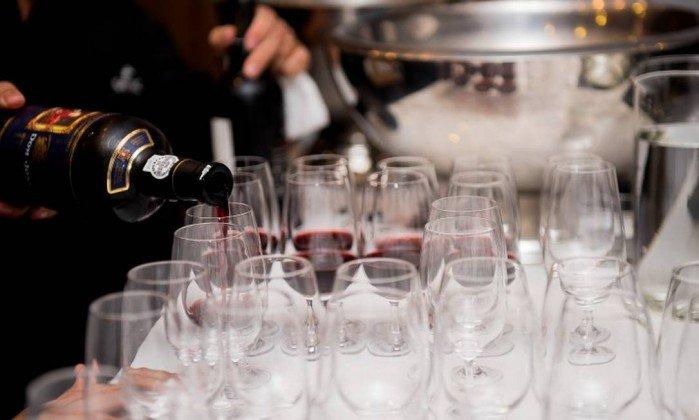 Circuito do Vinho #aboutRio